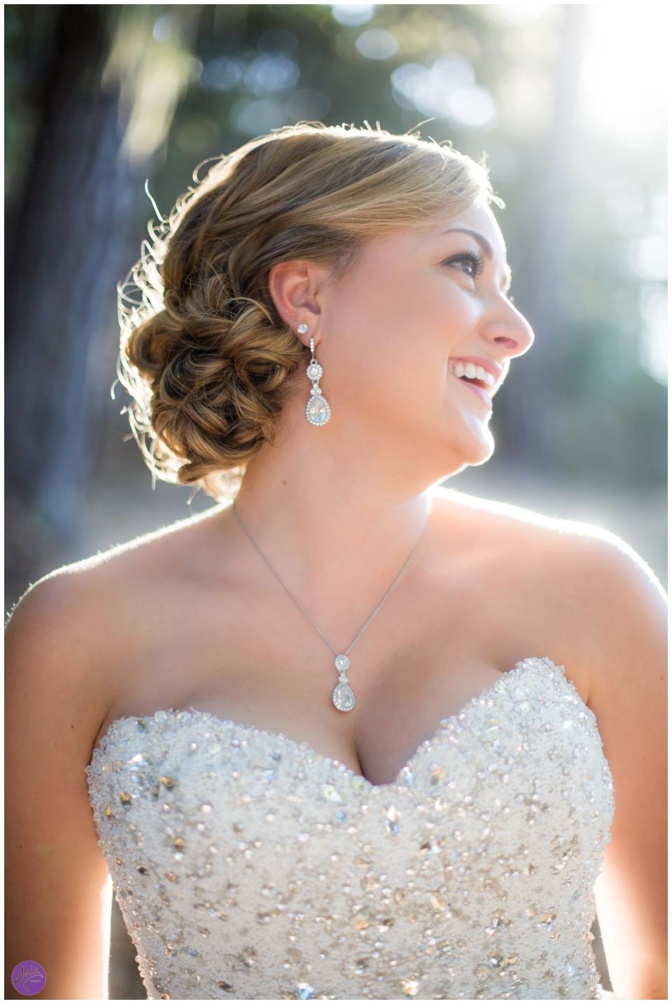 Wedding Photographer Asia Croson Photography San Luis Obispo-3430_Asia Croson Photography stomped.jpg