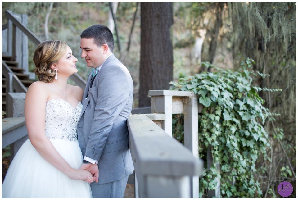 Wedding Photographer Asia Croson Photography San Luis Obispo--2_Asia Croson Photography stomped.jpg
