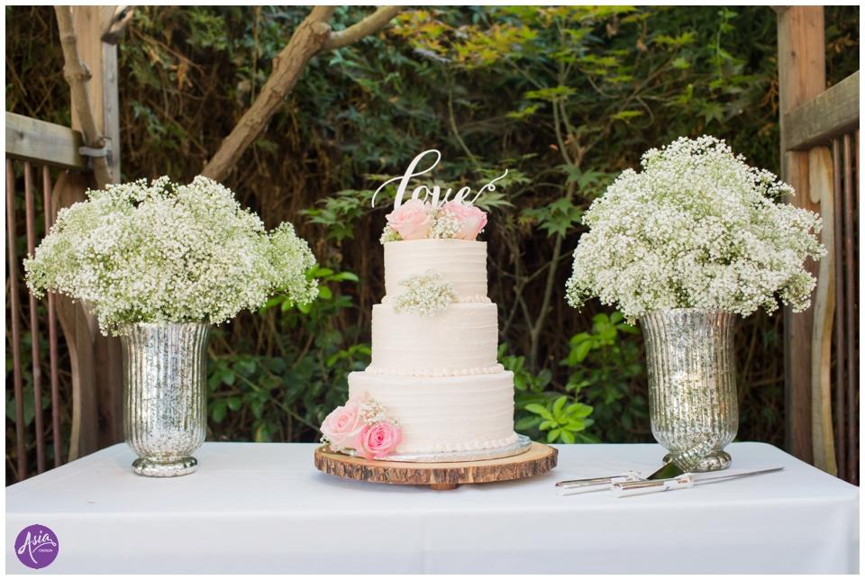 Wedding Photographer Asia Croson Photography San Luis Obispo-0680_Asia Croson Photography stomped.jpg