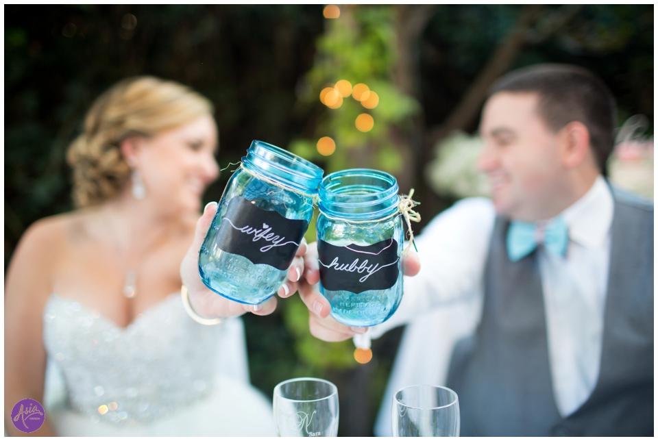 Wedding Photographer Asia Croson Photography San Luis Obispo-0859_Asia Croson Photography stomped.jpg