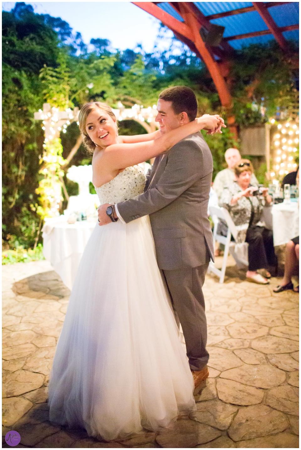 Wedding Photographer Asia Croson Photography San Luis Obispo-1036_Asia Croson Photography stomped.jpg
