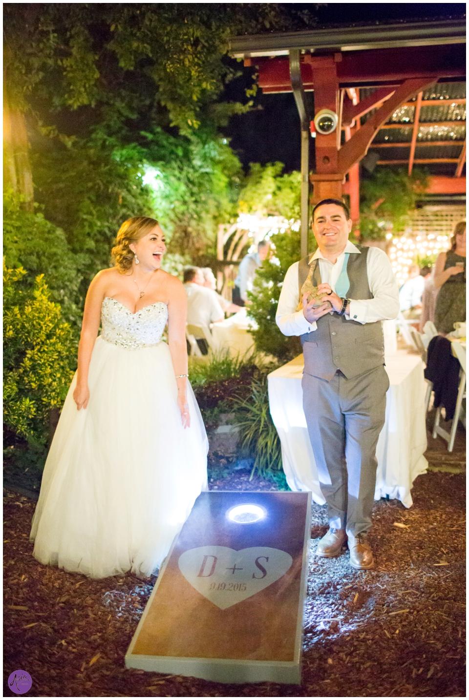 Wedding Photographer Asia Croson Photography San Luis Obispo-1186_Asia Croson Photography stomped.jpg