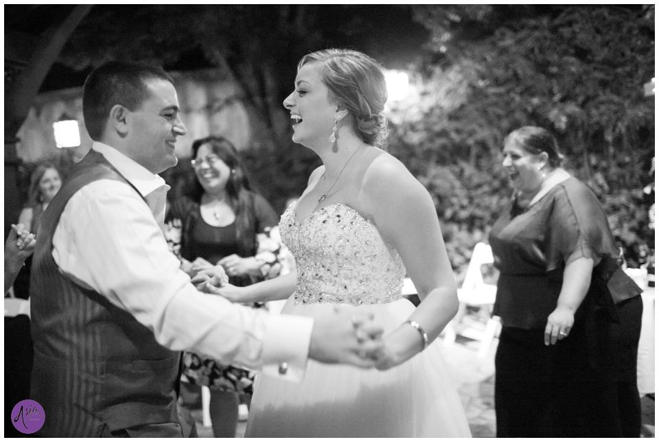 Wedding Photographer Asia Croson Photography San Luis Obispo-1097_Asia Croson Photography stomped.jpg