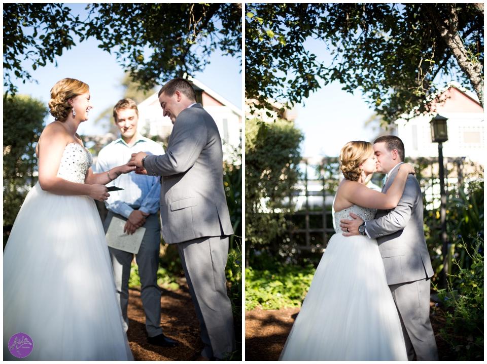 Wedding Photographer Asia Croson Photography San Luis Obispo-3226_Asia Croson Photography stomped.jpg