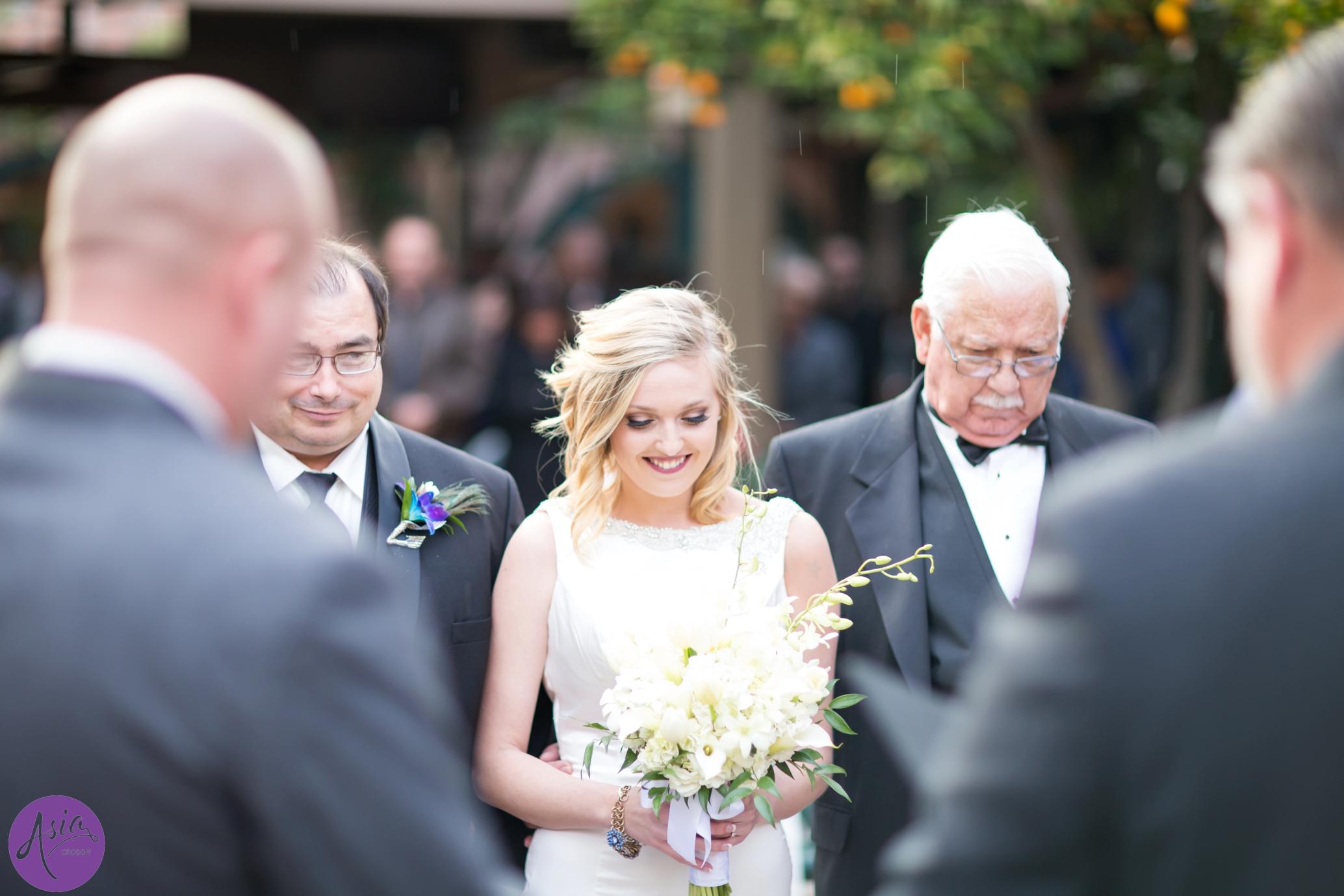 SLO Wedding Photographer Harris Ranch-1119_Asia Croson Photography stomped.jpg