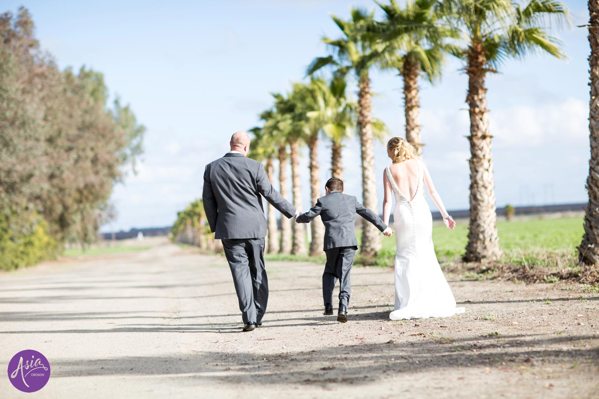 SLO Wedding Photographer Harris Ranch-0779_Asia Croson Photography stomped.jpg