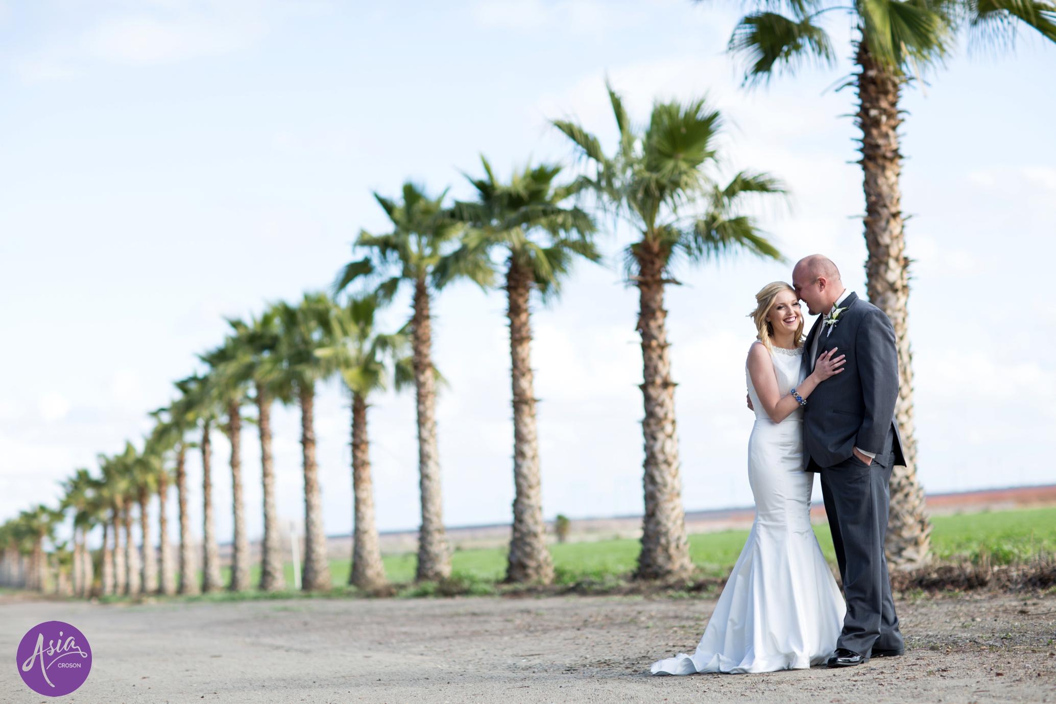 SLO Wedding Photographer Harris Ranch-0804_Asia Croson Photography stomped.jpg