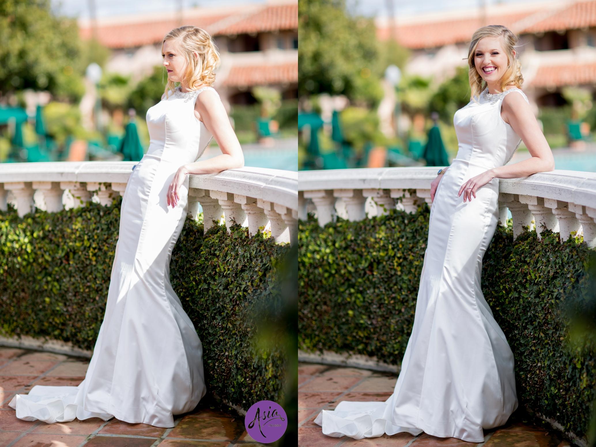 SLO Wedding Photographer Harris Ranch-0624_Asia Croson Photography stomped.jpg