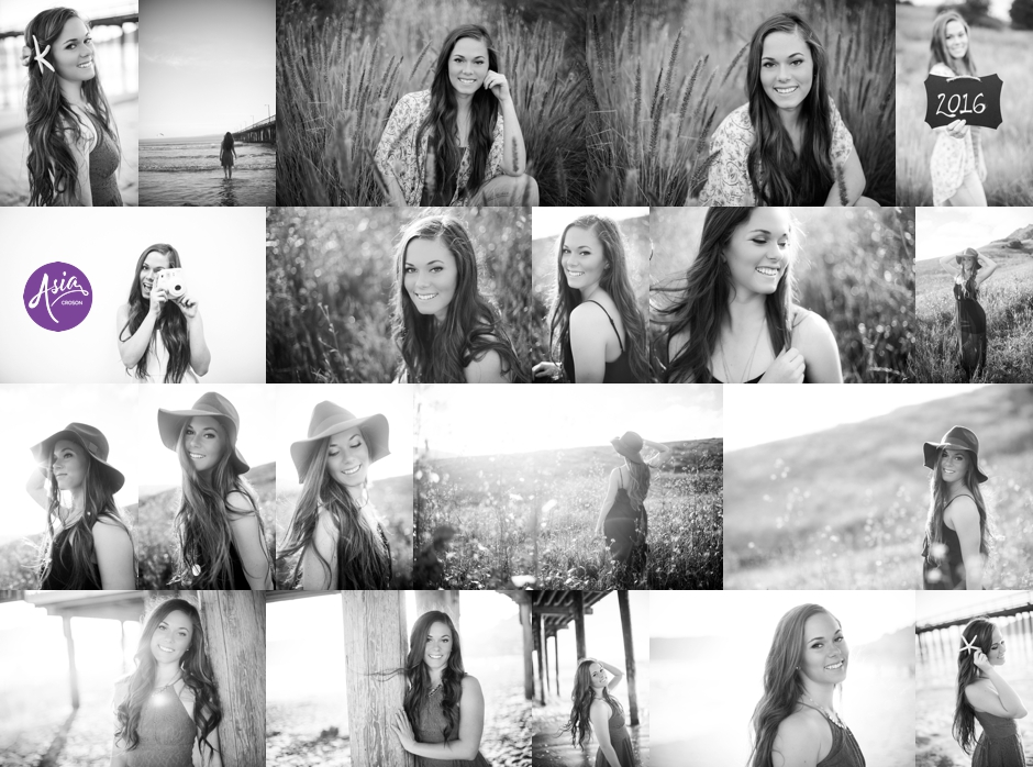 Makenna Hanford Senior Portraits Asia Croson Photography-2480-2_Asia Croson Photography stomped.jpg