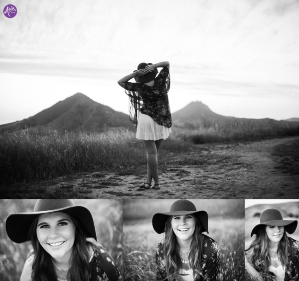 Becca Major SLO Senior Photographer-9834-2_Asia Croson Photography stomped.jpg