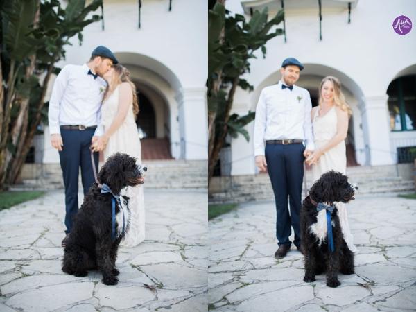 Demi Tim Wedding Asia Croson SLO Wedding Photographer-6838_Asia Croson Photography stomped.jpg