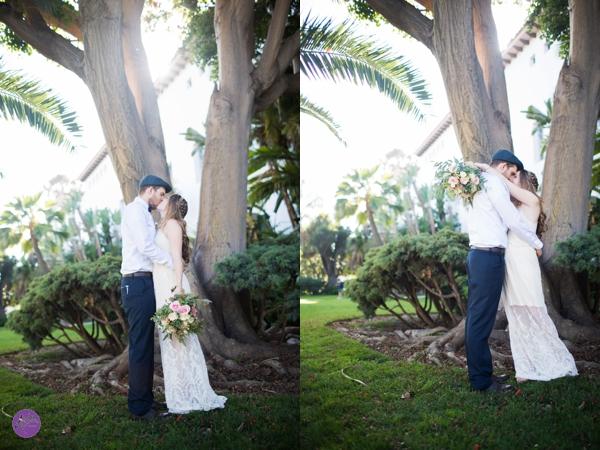 Demi Tim Wedding Asia Croson SLO Wedding Photographer-6865_Asia Croson Photography stomped.jpg