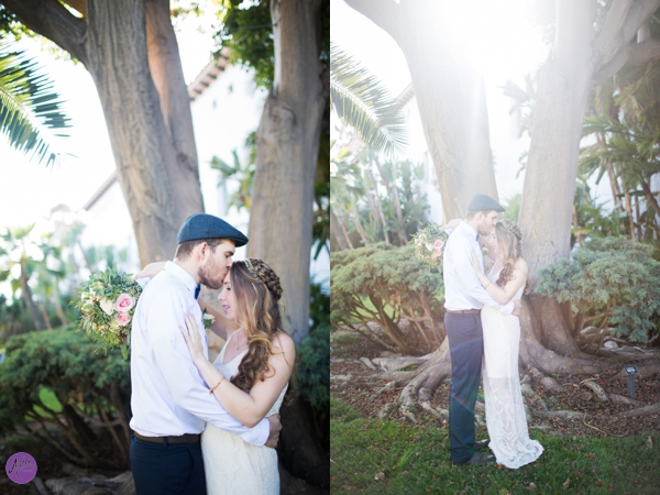 Demi Tim Wedding Asia Croson SLO Wedding Photographer-6892_Asia Croson Photography stomped.jpg