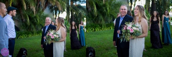 Demi Tim Wedding Asia Croson SLO Wedding Photographer-7006_Asia Croson Photography stomped.jpg