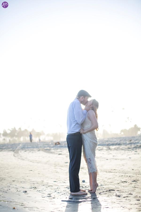 Demi Tim Wedding Asia Croson SLO Wedding Photographer-2-17_Asia Croson Photography stomped.jpg