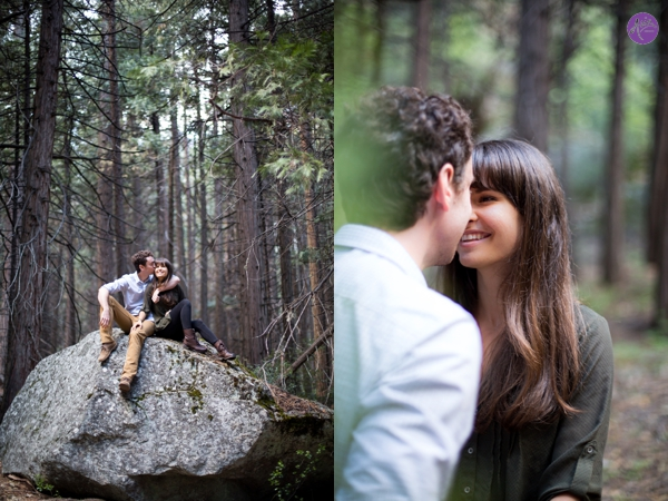 CHelsea Stephen SLO Engagement Photographer Asia Croson-1028_Asia Croson Photography stomped.jpg