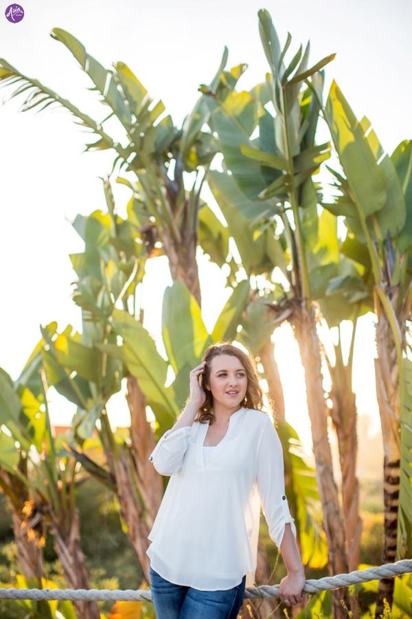 Katy K SLO Senior Photos Asia Croson Photography-4900_Asia Croson Photography stomped.jpg