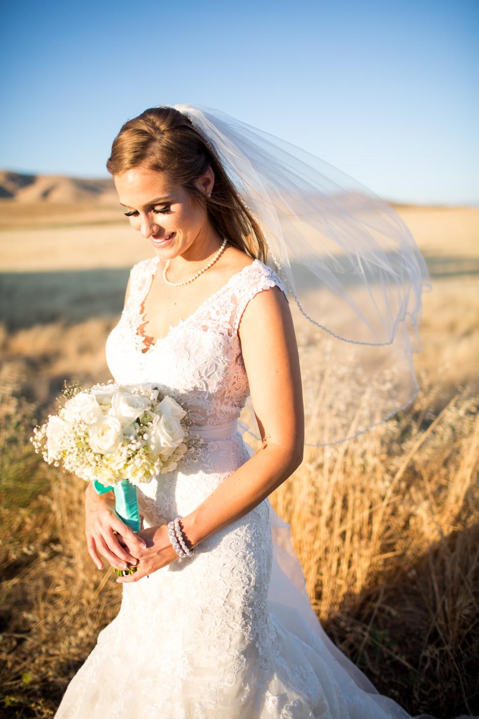 Amanda Sneak Peek-4865_Asia Croson San Luis Obispo Photographer stomped.jpg