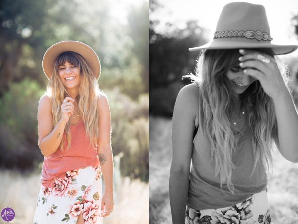 Taryn Asia Croson SLO Photographer-6025_Asia Croson Photography stomped.jpg
