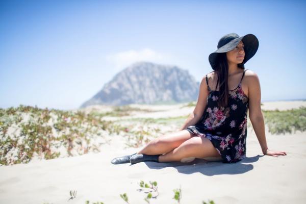 Anette Daily SLO Photographer Asia Croson Photography-_Asia Croson Photography stomped.jpg
