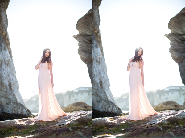 Heather Jean Asia Croson Photography SLO Photography-3589_Asia Croson Photography stomped.jpg