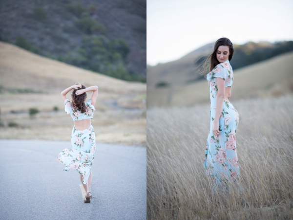 Heather Jean Asia Croson Photography SLO Photography-3770_Asia Croson Photography stomped.jpg