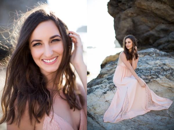 Heather Jean Asia Croson Photography SLO Photography--3_Asia Croson Photography stomped.jpg