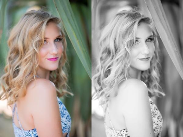 Katelyn Daily SLO Photography Asia Croson Photographer--16_Asia Croson Photography stomped.jpg
