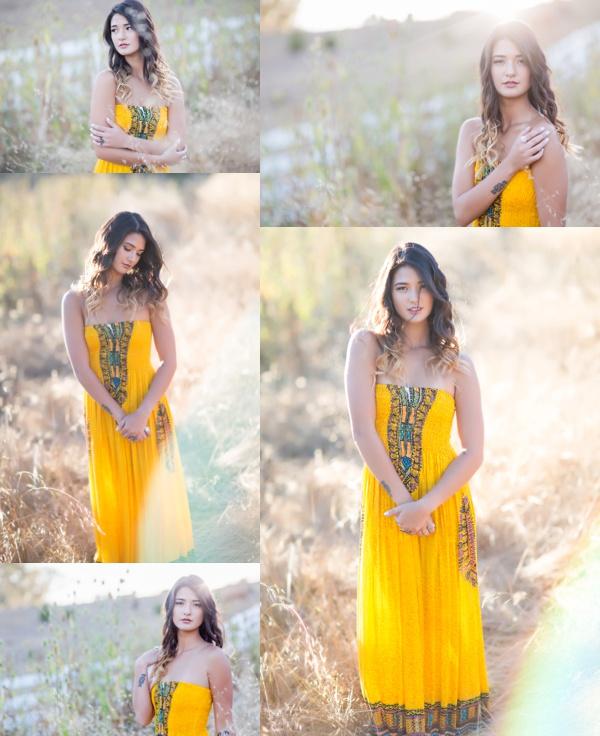Elaina Daily SLO Photographer Asia Croson Photography--3_Asia Croson Photography stomped.jpg