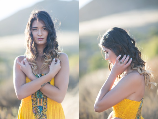 Elaina Daily SLO Photographer Asia Croson Photography--7_Asia Croson Photography stomped.jpg