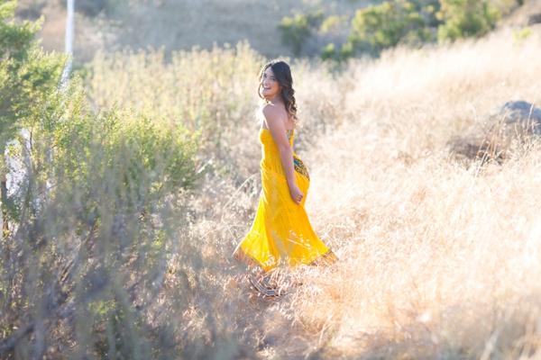 Elaina Daily SLO Photographer Asia Croson Photography-9133_Asia Croson Photography stomped.jpg