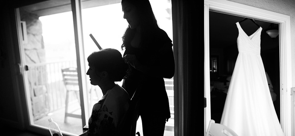 01 Getting Ready-4147_Asia Croson Photography stomped.jpg