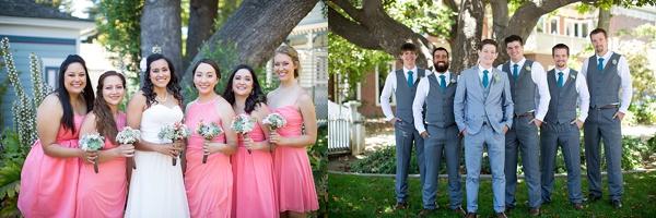 Monique Josh Wedding Sneak Peeks-5728_Asia Croson Photography stomped.jpg