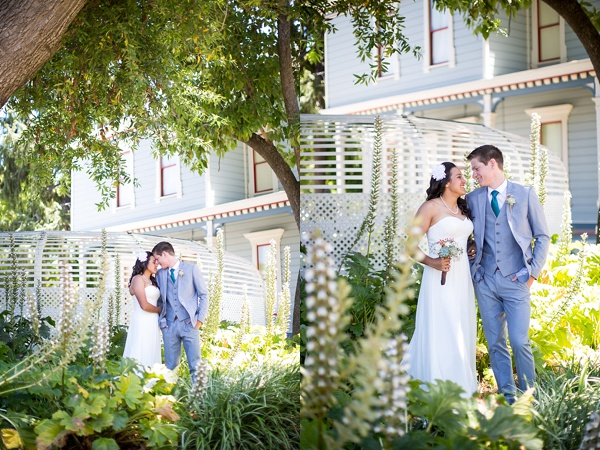 Monique Josh Wedding Sneak Peeks-5915_Asia Croson Photography stomped.jpg