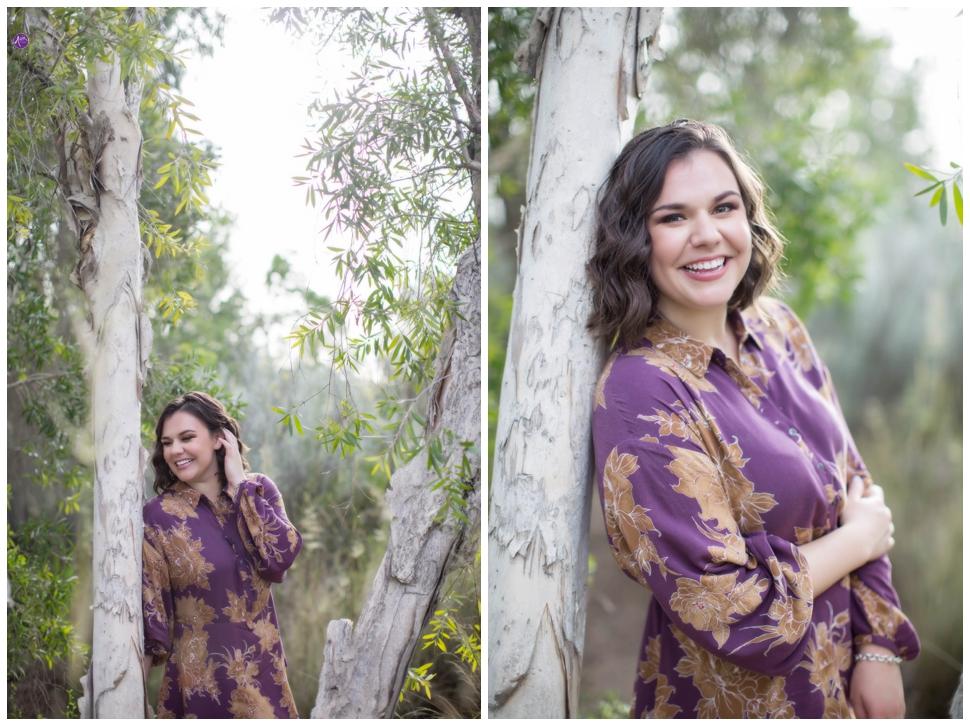 Senior Photos Lexi Ongman Asia Croson Photography SLO Photographer--13.jpg
