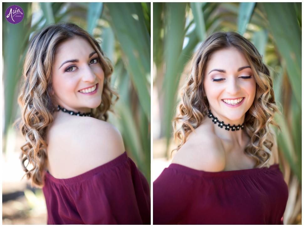 Ashley Senior Photos Asia Croson Photograpy--5.jpg