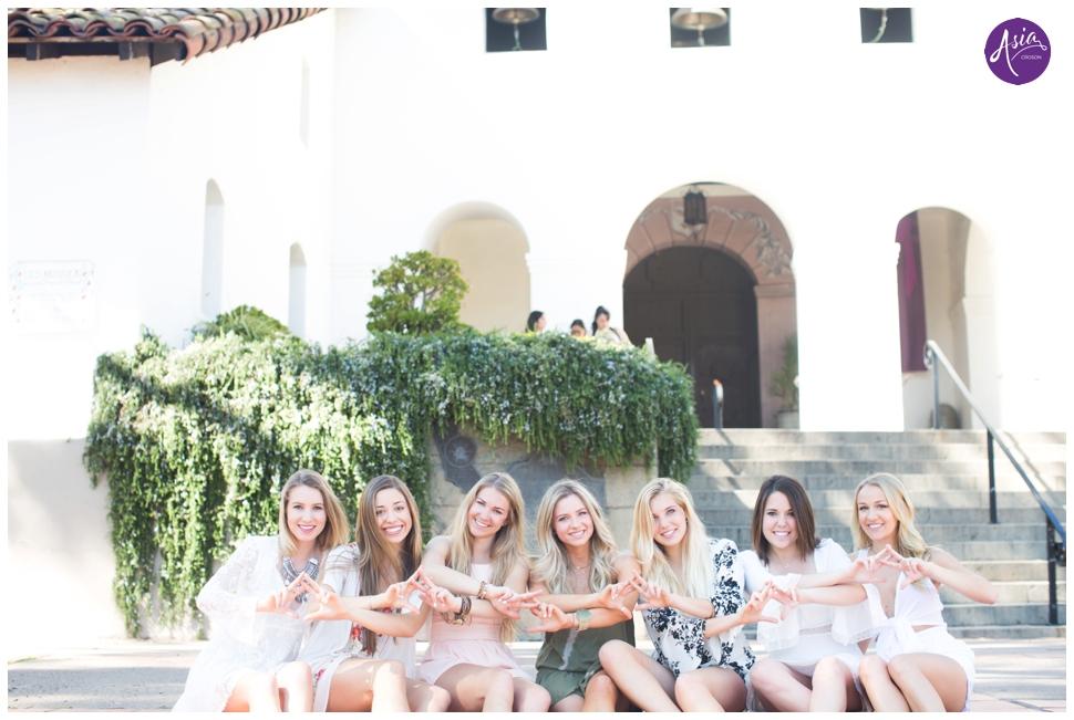 SLO Senior Photography Asia Croson Photography AXO-9615.jpg