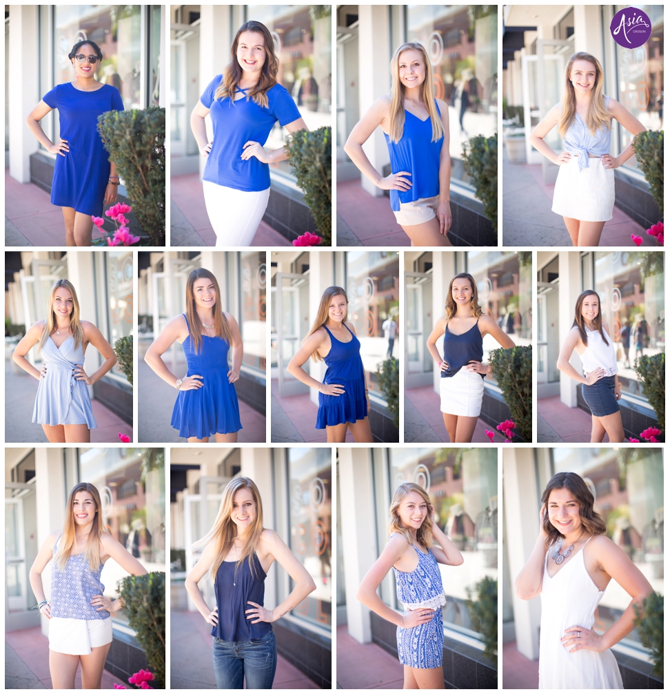 SLO Senior Photographer San Luis Obispo Asia Croson Photography KKG Kappa Kappa Gamma-0409.jpg