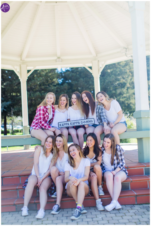 SLO Senior Photographer San Luis Obispo Asia Croson Photography KKG Kappa Kappa Gamma-0278.jpg