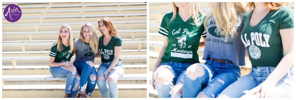 SLO Senior Photographer Asia Croson Photography AOII Cal Poly Insta Shoot Out-0315.jpg