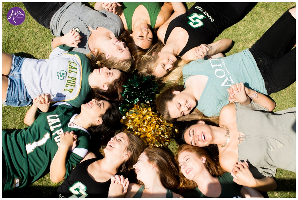 SLO Senior Photographer Asia Croson Photography AOII Cal Poly Insta Shoot Out-0299.jpg