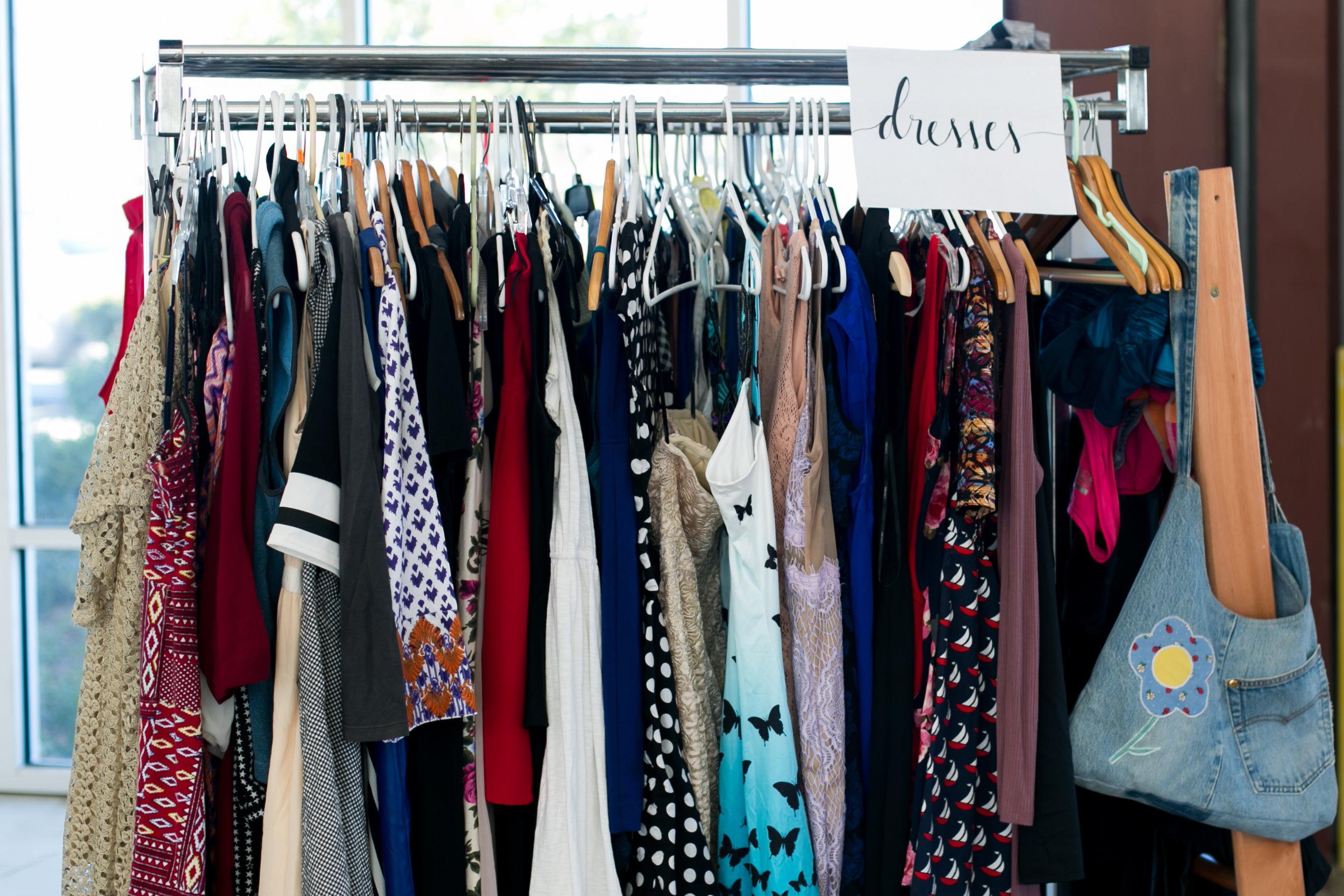 Clothing Swap 2017-2772.jpg