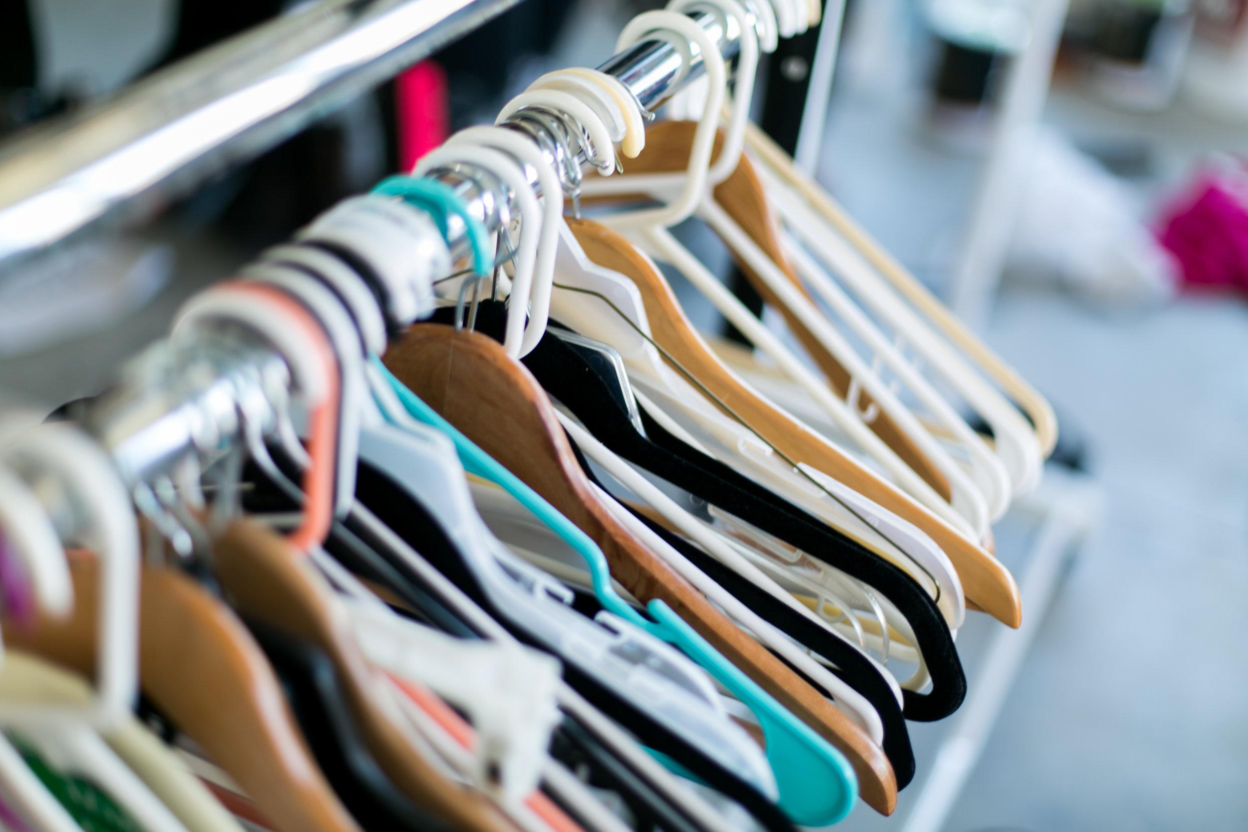 Clothing Swap 2017-2829.jpg