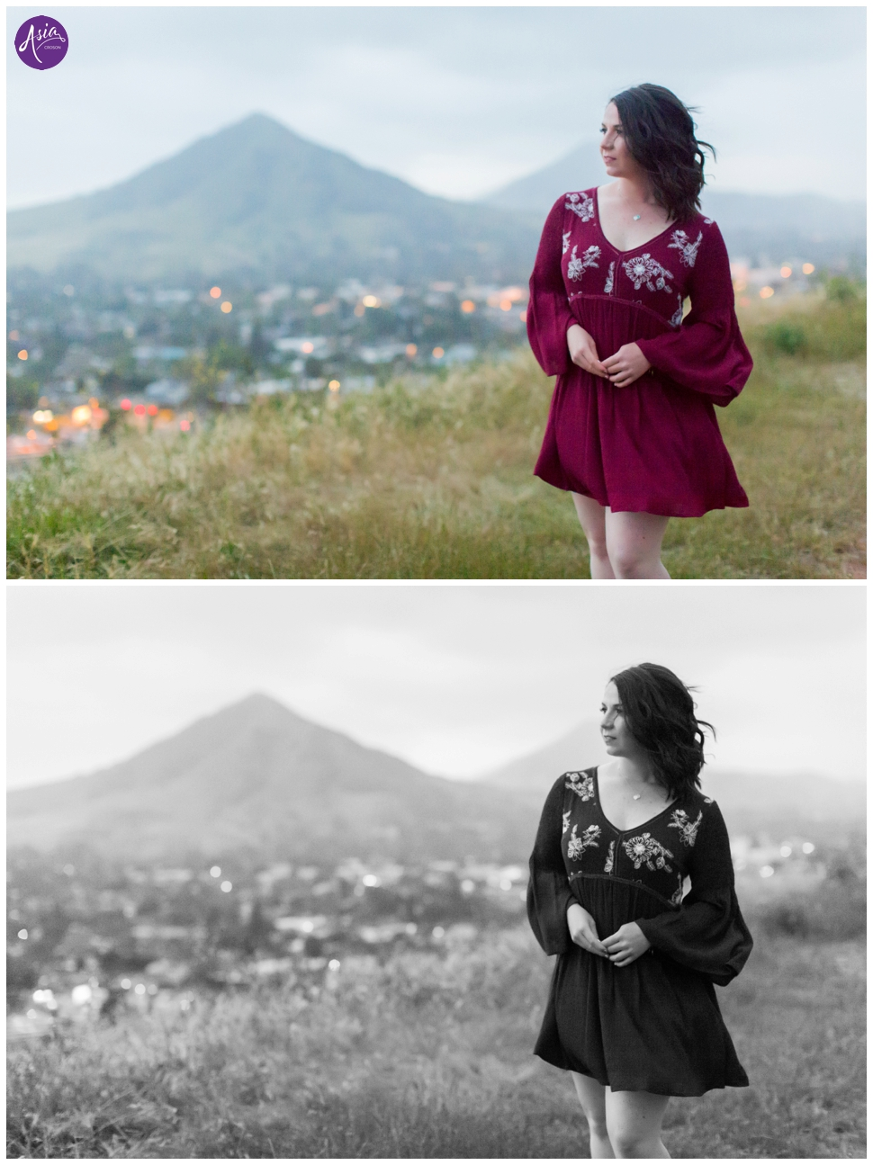 Natalie To Print--13_SLO Senior Photographer Asia Croson Photography.jpg