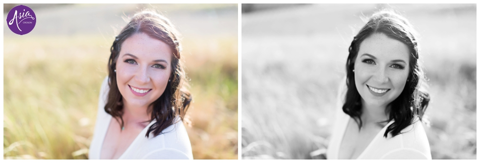 Natalie To Print--29_SLO Senior Photographer Asia Croson Photography.jpg