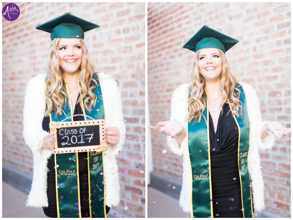 Nikki to Print--3_SLO Senior Photographer Asia Croson Photography.jpg