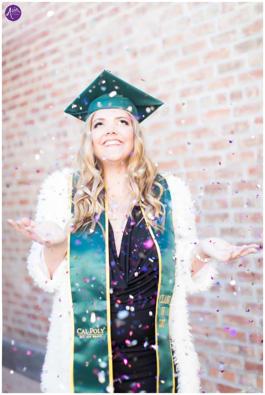 Nikki to Print--2_SLO Senior Photographer Asia Croson Photography.jpg