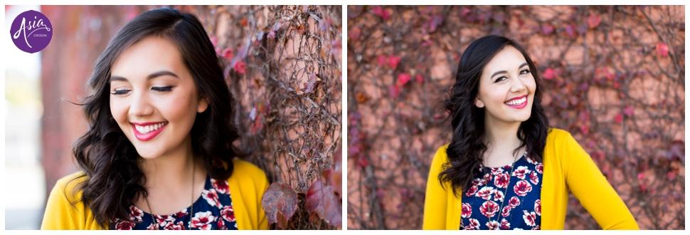SLO Senior Photographer Asia Croson Photography Allison N-117_SLO Senior Photographer Asia Croson Photography.jpg