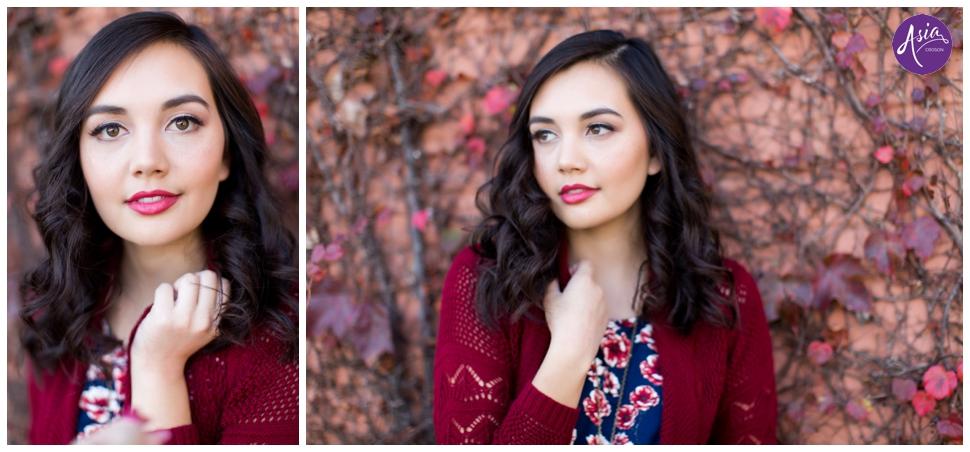 SLO Senior Photographer Asia Croson Photography Allison N-167_SLO Senior Photographer Asia Croson Photography.jpg