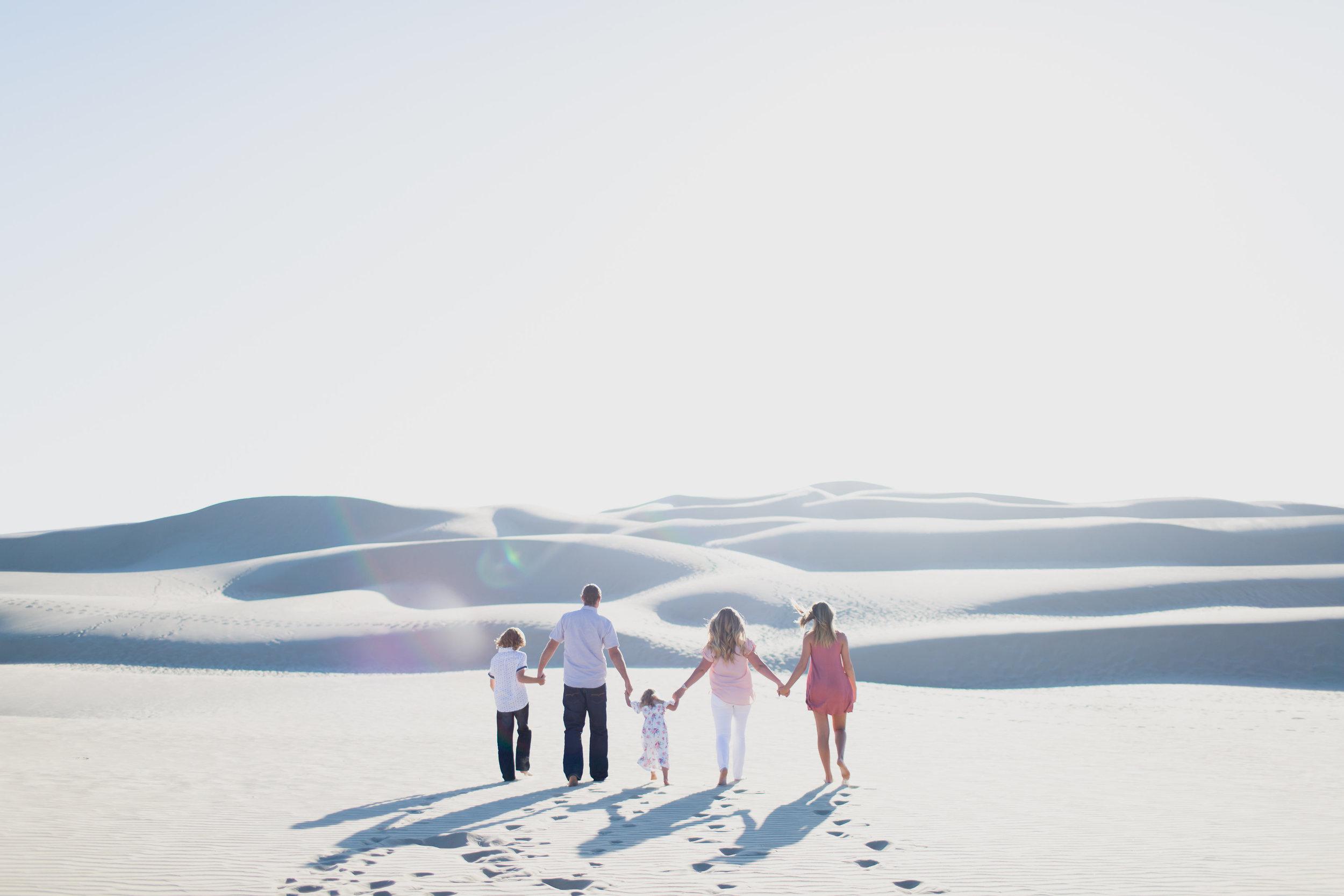 FamilyDeedeeAsiaCrosonPhotographySLOPhotographer--39.jpg